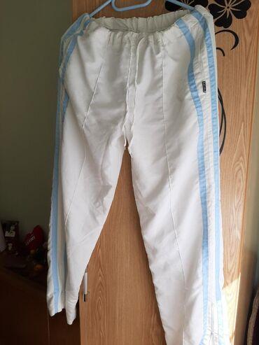 Letnje pantalome