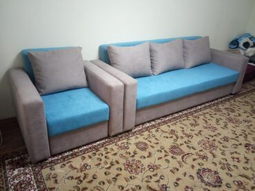 Мебель на заказ - Кок-Ой: Реставрация мебели и на заказ недорого и бес посредников Промой Калысб