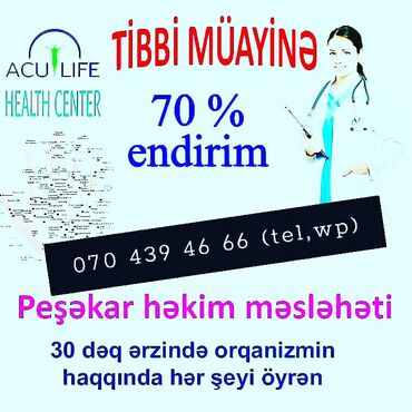 aparatı - Azərbaycan: AKULAYF aparatı Sağlam olaqAKULAYF aparatı - ağrısız iynə terapiya
