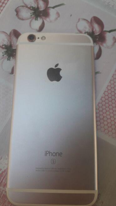 Электроника в Загатала: Apple Iphone