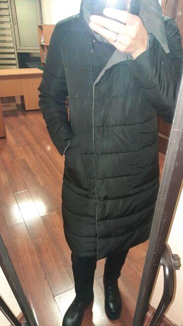 Доски стеклянная маркерная двусторонние - Кыргызстан: Продаётся двусторонняя куртка серая с чёрным цветом . Оригинал