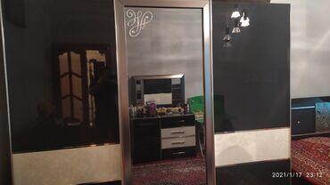 железная мебель в Азербайджан: Спальная мебель | Турция