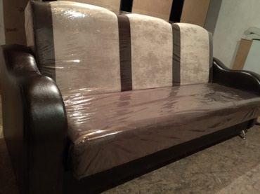 Мебель от производителя в Лебединовка