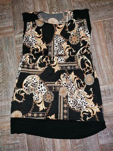 Haljine | Leskovac: Nova haljina, vel. S/M