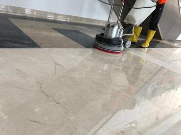 Полированный мрамор полированный гранит полированный бетон в Бишкек - фото 3