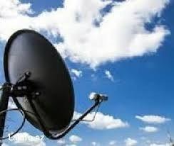 Bakı şəhərində Krosna. Krosna antenalarının satışı. Full Hd çatdırılma və quraşdırılm