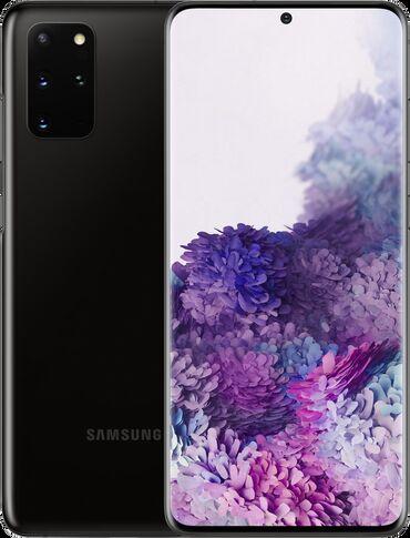 Samsung Galaxy S20+ 128GB Samsung Galaxy S20 plusЕсть цвета:-