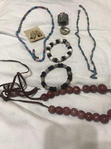 Šnale za kravate - Srbija: Prodajem sve sa slike rasprodaja ima i novih i upotrebljenu stvari