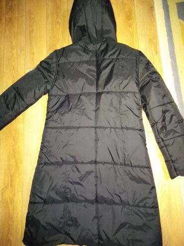 Gas zimska jakna M