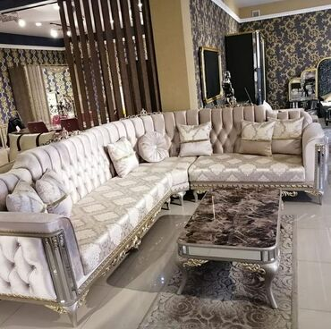 Kunc divan divanlar углавой диван orginal versiya fabrik istehsali