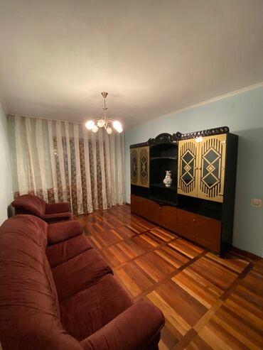 куплю 3 х комнатную квартиру в бишкеке в Кыргызстан: Сдается квартира: 3 комнаты, 90 кв. м, Бишкек