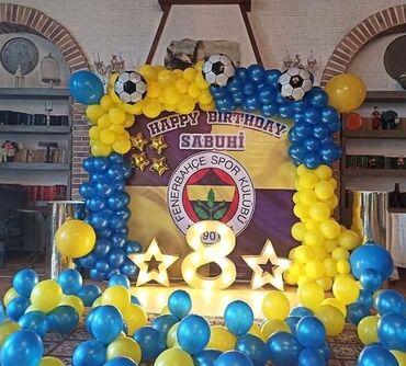 Əyləncə - Azərbaycan: Endirimli dekorlarimiz.elaqe ucun vatsapa yazin
