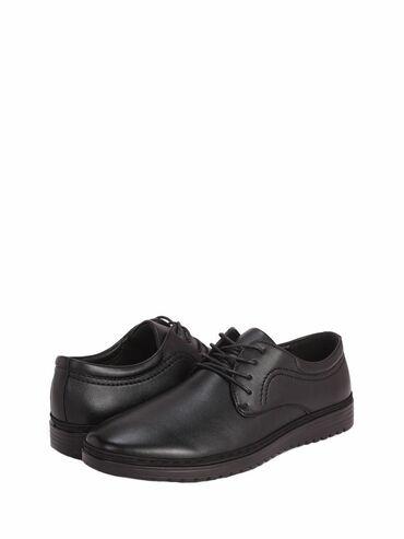 Мужские туфли демисезон T.TACCARDI