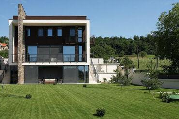 Aston martin dbs 4 mt - Srbija: Kupujem kuću ili vikendicu na Dunavu ili sa pogledom na Dunav