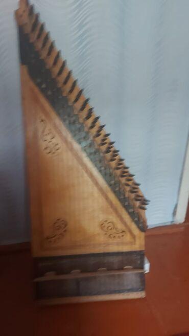 kanon - Azərbaycan: Kanon yaxsi veziyyetdedi cantasida var. 650 manat