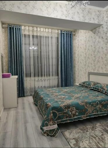 Квартиры 1кв,2кв,3кв,4кв. Элитные и простые. Шикарные условия:-Новая
