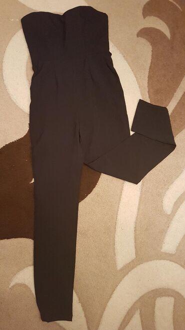 женские-черные-брюки в Азербайджан: Yeni son qiymet 10 manat