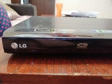 lg g pro e980 в Азербайджан: Karaoke lg