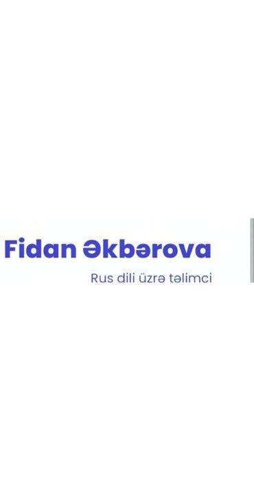 reqs-dersleri - Azərbaycan: Rus dili dersleri.1-11sinifler ucun hem Rus hem Azerbaycan bolmeleleri
