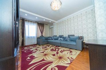 2 комнатная Квартира люкс в новом доме со свежим ремонтом и новой