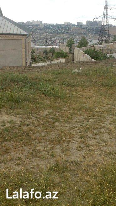 Bakı şəhərində Sulutepe merkez. Qaz. Su. Isiq. Kanalizasiya.
