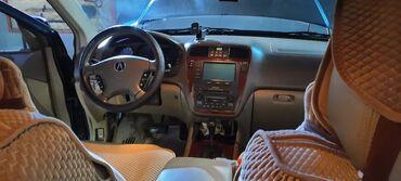 продать аккаунт фри фаер in Кыргызстан | ДРУГАЯ ТЕХНИКА ДЛЯ КУХНИ: Honda MDX 3.5 л. 2003 | 147000 км