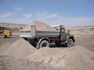 ремонт опель в Ак-Джол: Песок | Гарантия