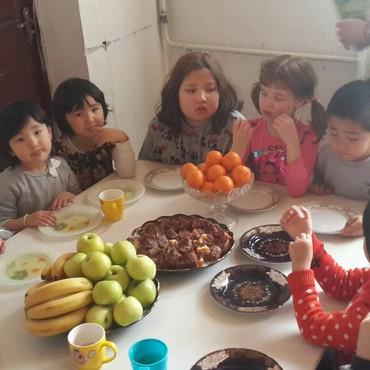 сиделка-на-дому в Кыргызстан: С. Военно Антоновка. , вотцап няня на дому