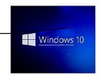 Windows 10 32+64 bita ful AKCIJA - Kikinda