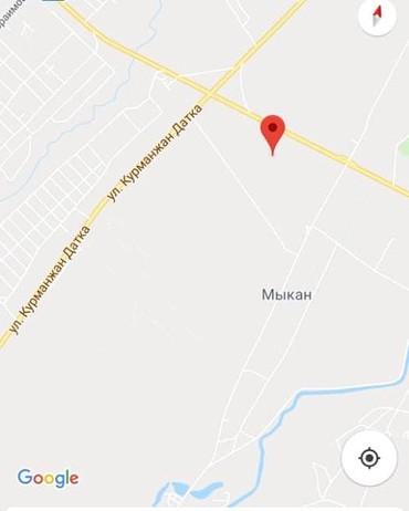 Продажа земельных участков в Кыргызстан: Продам 3000 соток Для строительства от собственника
