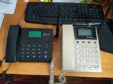 Маленькие-телефоны - Кыргызстан: Продаю телефоны Sapatcom, Huawei  Состояние отличное  комплект есть
