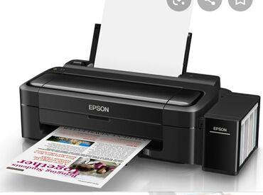 услуги 3д принтера в Кыргызстан: Куплю цветной принтер( можно 3в1) в очень хорошем и рабочем состоянии