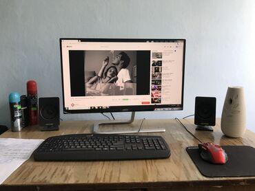 диски ronal r14 в Кыргызстан: Компьютер Продаю срочно!!! (Как новый!!!)Процессор: Intel(R)Core (TM)