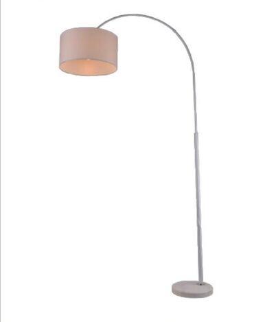 Podna lampa - Srbija: Savršena podna lampa