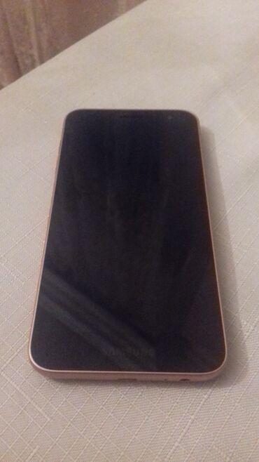Galaxy j2 - Azərbaycan: İşlənmiş Samsung Galaxy J2 Core 8 GB qızılı