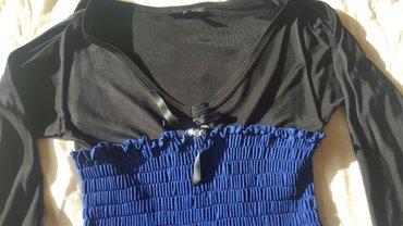 Nova haljina marke access, vel s/m, fenomenalno stoji - Nis