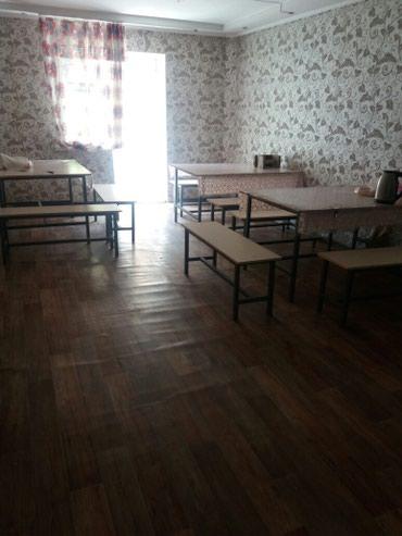 Сдается помещение под швейный в Бишкек