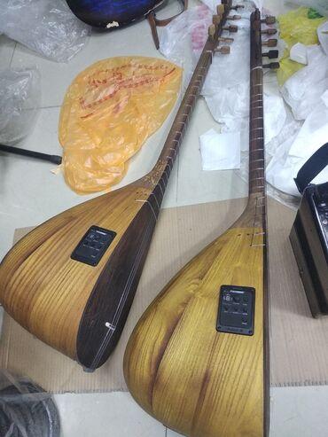 зарядный кабель usb в Азербайджан: Ekvalayzerli Saz Milli Sazlar Mikrafonlu və sadəBöyük ölçüdəÇanta və