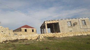 samaxida satilan evler - Azərbaycan: Satış 5 sot vasitəçidən