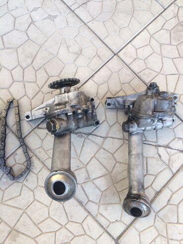 bentley arnage 675 twin turbo в Кыргызстан: Автозапчасти