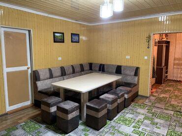 Недвижимость - Ивановка: 18 кв. м, 10 комнат, Утепленный, Теплый пол, Бронированные двери