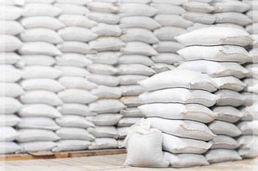 Продаю изолят соевого белка, оптом, мешки по 20 кг. в Бишкек