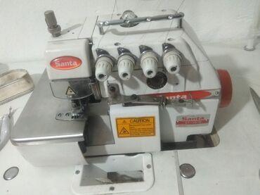 stiralnyh mashin avtomat nizkie в Кыргызстан: Куплю 5нитку безвучный 100