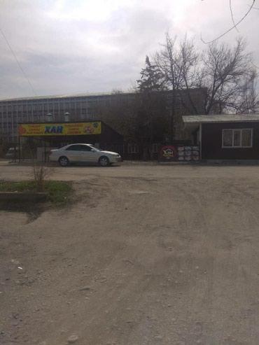 Продаю - действуещее Кафе -Хан.по ул. в Бишкек
