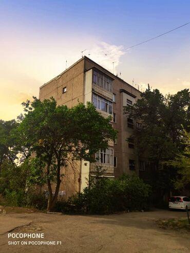 уй ремонт фото в Кыргызстан: Продается квартира: 3 комнаты, 62 кв. м