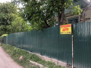 Продается дом 50 кв. м, 3 комнаты, Без ремонта