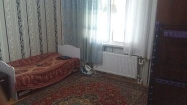 İsmayıllı şəhərində IIsmayilli rayonunda en prestij mehellede F.Feyzullayev kucesine ev