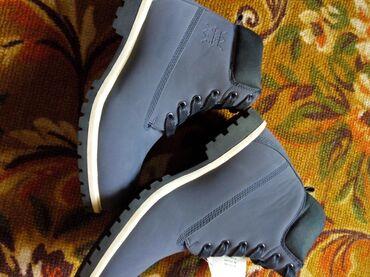 джемпер детский в Кыргызстан: Продаю новые детские ботинки 36 размера