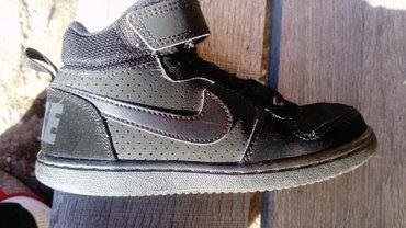 Dečija odeća i obuća - Valjevo: Dečije Cipele i Čizme