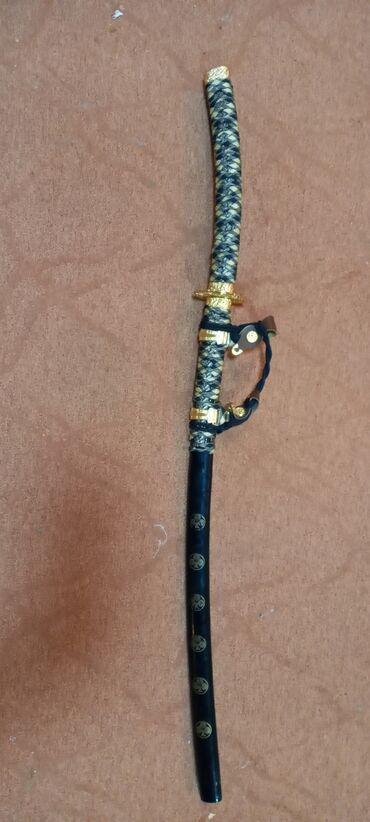 Продаю меч для сувенира